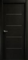 Двери Темные (Черные)