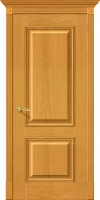 Двери Дуб