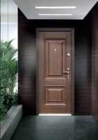 Двери Китай
