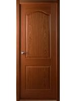 Двери Орех